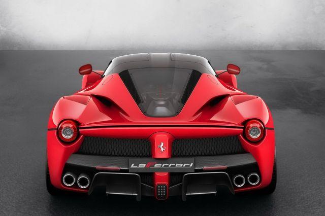 [Resim: alb_65_49_Ferrari-La-Ferrari-22%5B2%5D.jpg]